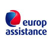 partnereuropeassistance