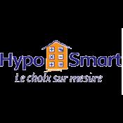 logospartnershyposmart