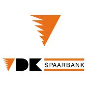 logospartnersvdk